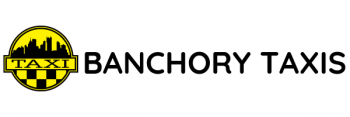 Banchory Taxis | Executive, Taxis and Mini Bus hire